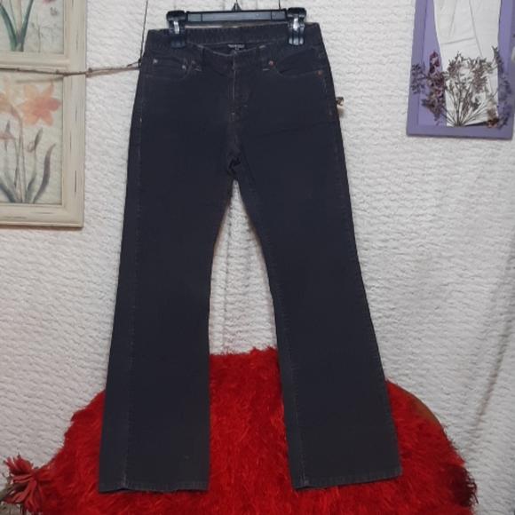 RALPH  LAUREN POLO CORDS Jeans Pants Corduroy B23